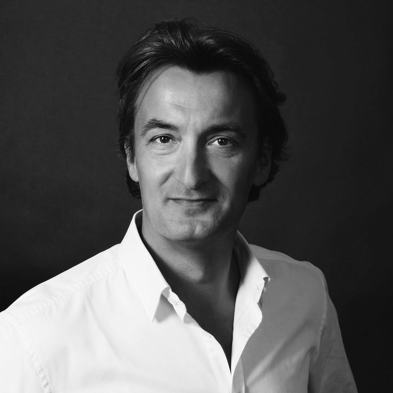 Théo Chennebault